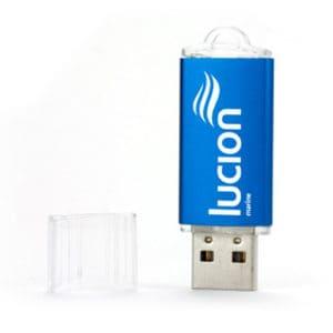 USB Flash Drive (U02)
