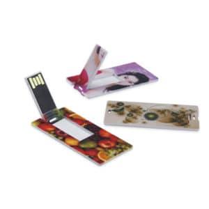 USB Flash Drive (U05)