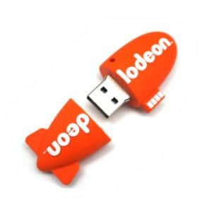 USB Flash Drive (U06)