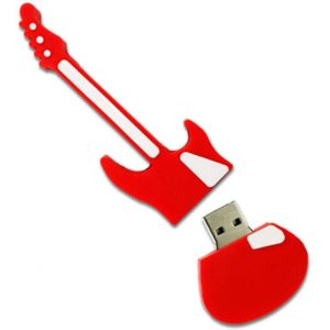 USB Flash Drive (U06)
