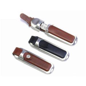 USB Flash Drive (U09)