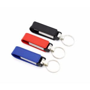 USB Flash Drive (U11)