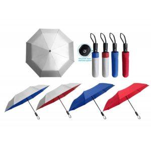 Umbrella (UM01)