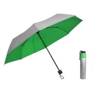 Umbrella (UM02)
