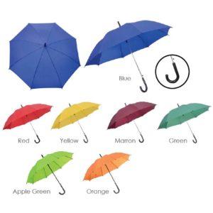 Umbrella (UM03)