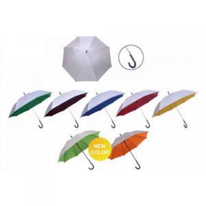 Umbrella (UM04)