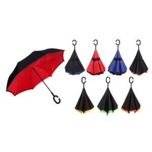 Umbrella (UM05)