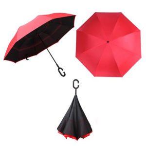 Umbrella (UM06)