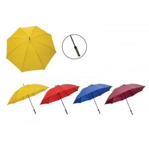Umbrella (UM07)