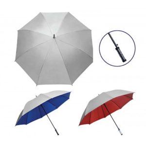 Umbrella (UM08)