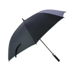 Umbrella (UM09)
