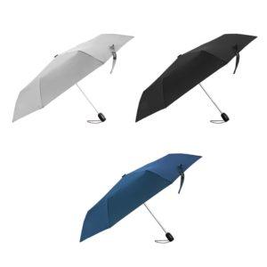 Umbrella (UM10)