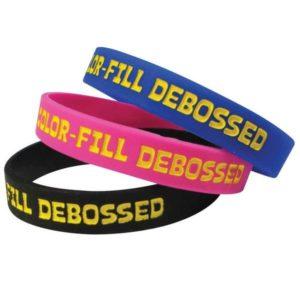 Wristband (WB02)