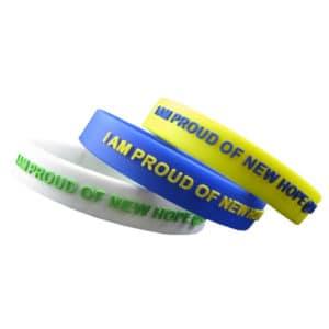 Wristband (WB04)