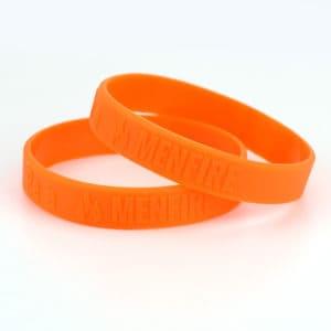 Wristband (WB05)