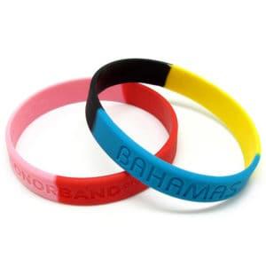 Wristband (WB07)