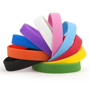 Wristband (WB08)
