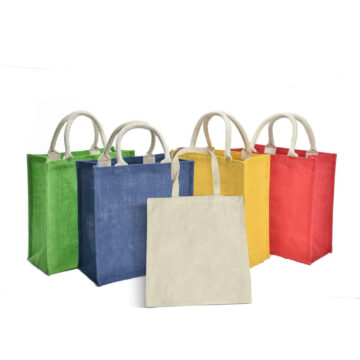 LEVEL-1-ECO-GIFTS-01-1-1536x1536